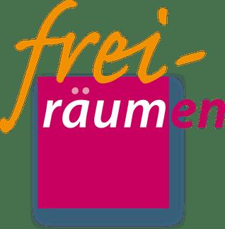 Karin Schrag - Sprechen Sie stark, leben Sie stark